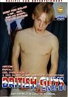 Pacific Sun, British Guys Live 1